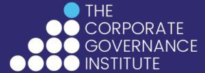 Corporate Governance Institute