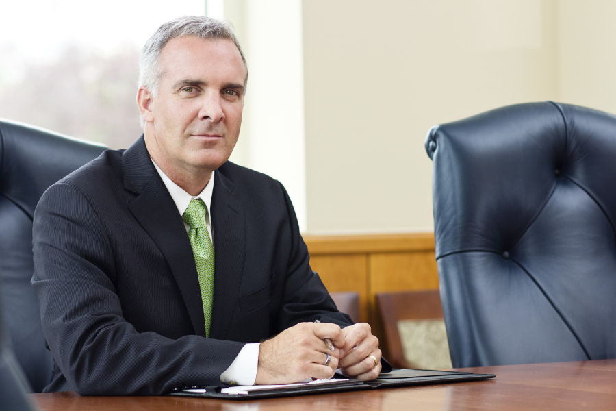 Case Study - Directors' Dilemma: Conflicted Directors of the Board