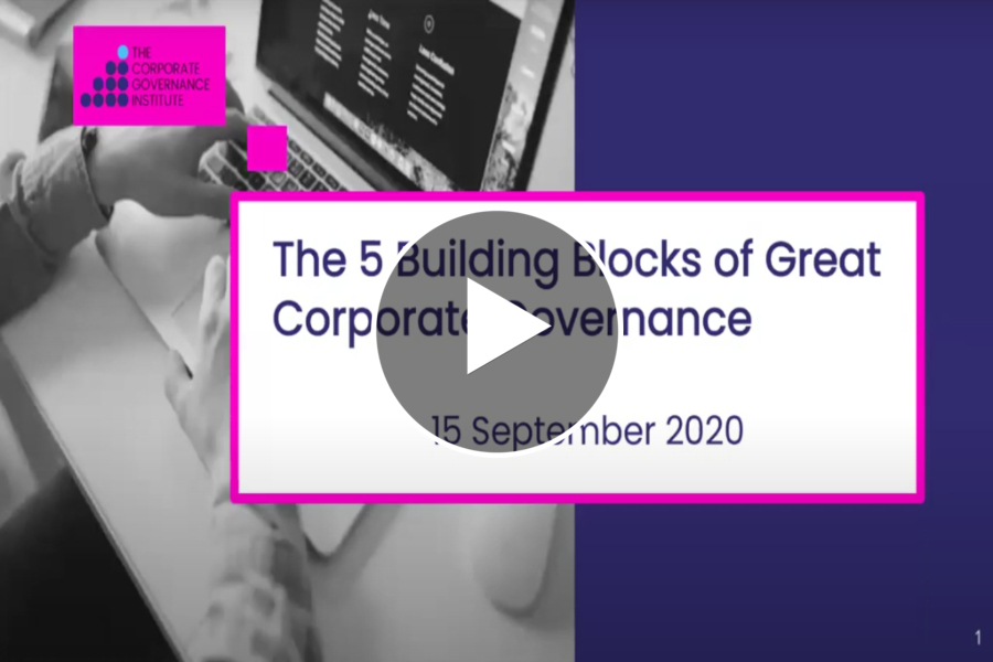 5-building-blocks-great-corporate-governance-2