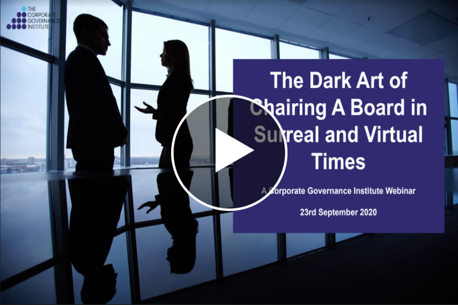 The-dark-art-of-chairing-a-board-in-surreal-and-virtual-times