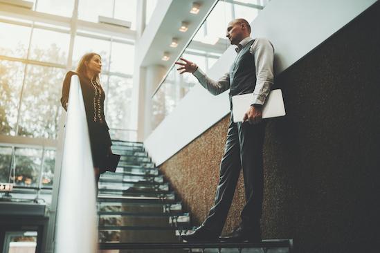 How do I challenge a CEO