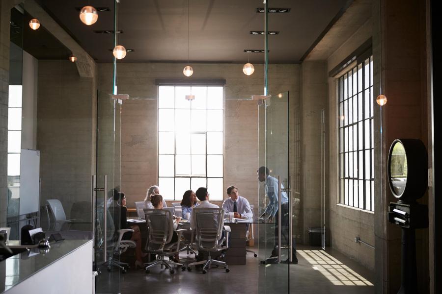Diploma in Corporate Governance