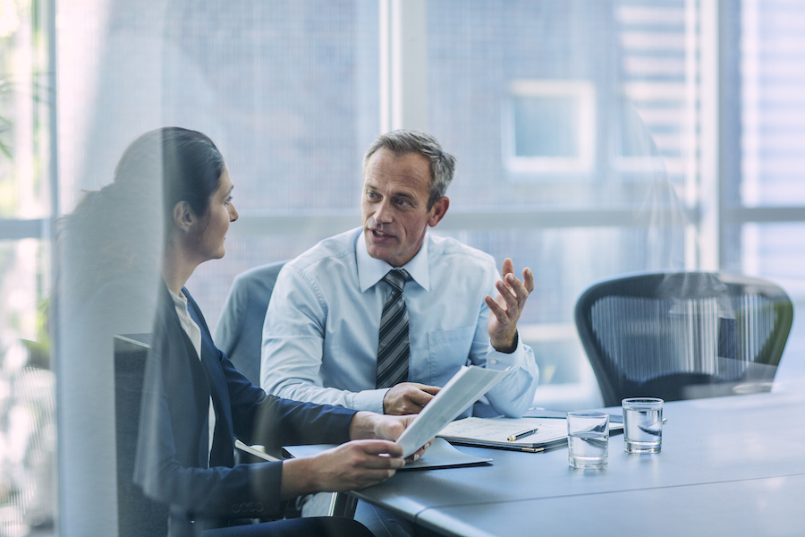 Case study - directors' dilemma: can directors rely on experts?