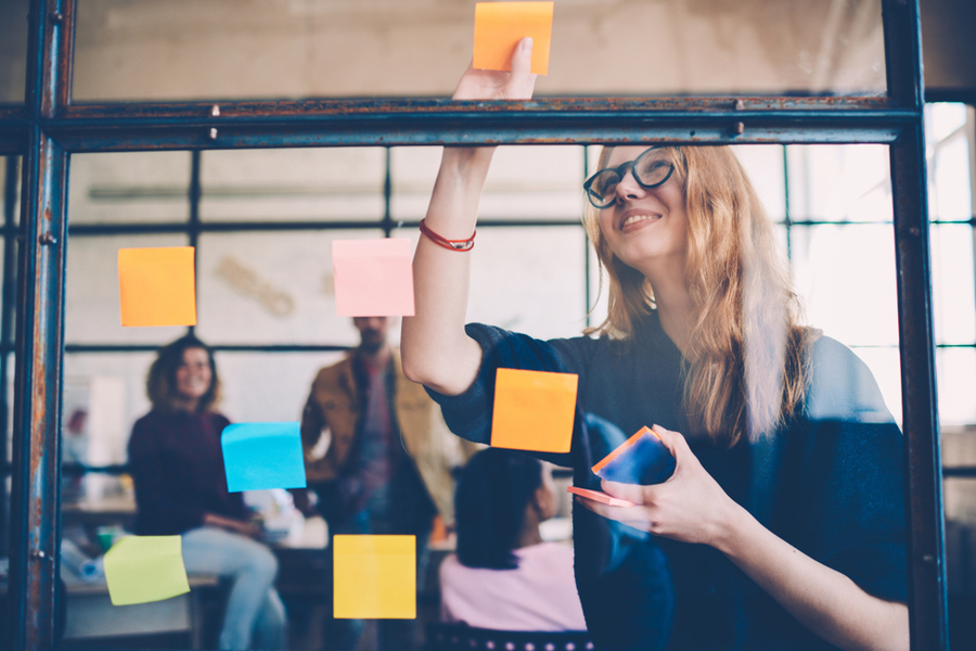 the best strategic planning software