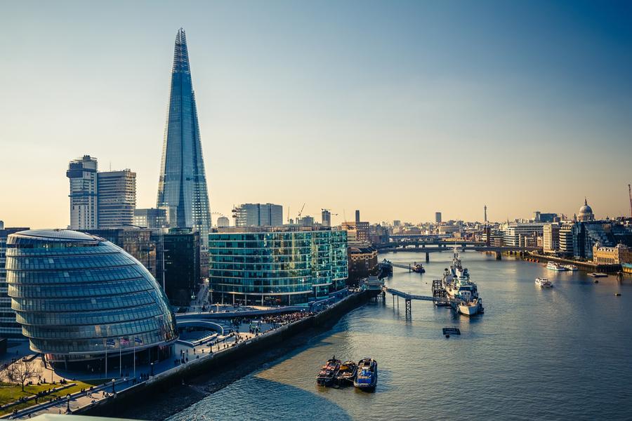 boardroom skills in the UK jobs for directors