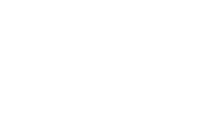 Corporate Governance Institute