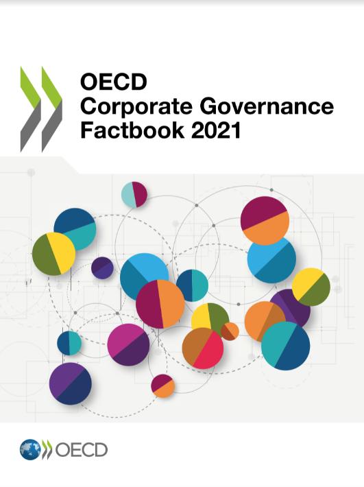 OECD-Corporate-Governance-Factbook-2021