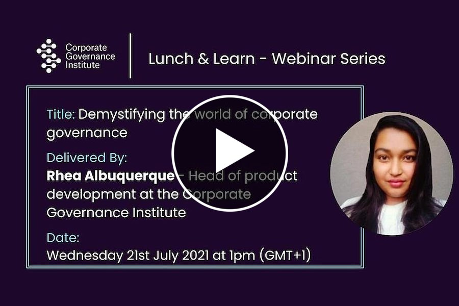 Demystifying-the-world-of-corporate-governance